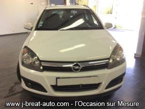 trouver Astra Break d'occasion